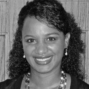 Tiffany Kuehl, Staffing Leader Honeywell