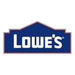 Lowe's Technology Recruiting Team