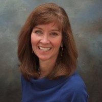 Marybeth Maino Founder & Principal of Maino Recruitment Services