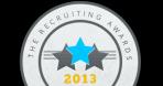Polls Closed – 2013 Recruiting Awards