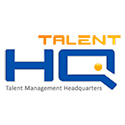 Recruiting, Talent Management and HR News and Advice - Visit TalentHQ.com